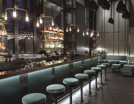 030_DE_Ludmilla-Bar