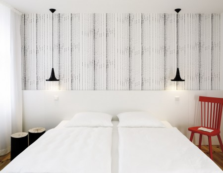 030_DE_Butterfly-Hotelzimmer 2
