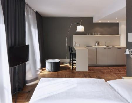 030_DE_Butterfly-Hotelzimmer