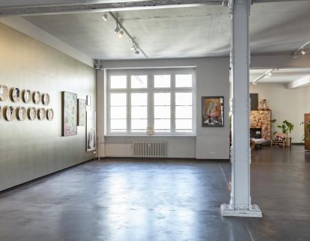 030_DE_Geo-Galerie