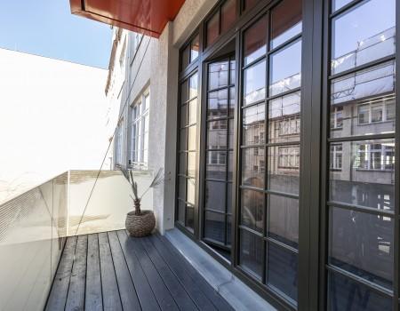 030_DE_Geo-Balkon
