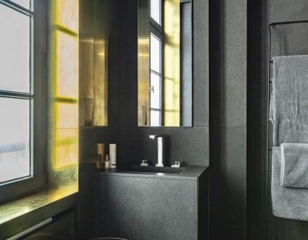 030_DE_Geo-Badezimmer