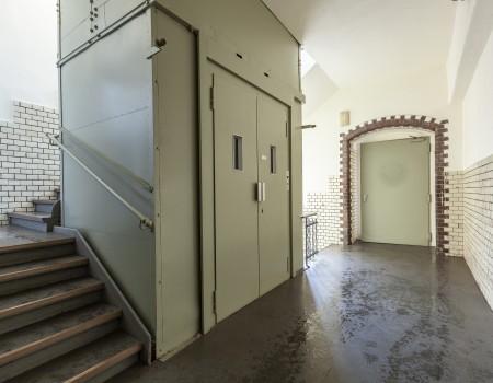 030_DE_Geo-Treppenhaus