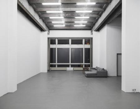 030_DE_Vasana-Ausstellungsfläche