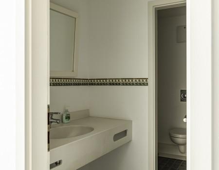 030_DE_Mija-Badezimmer