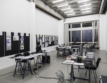 030_DE_Vasana-Büro