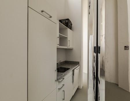030_DE_Mija-Küche