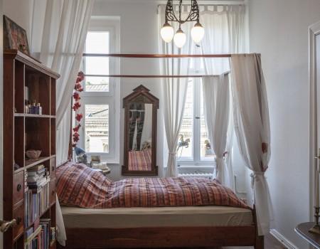 030_DE_Iwona-Schlafzimmer