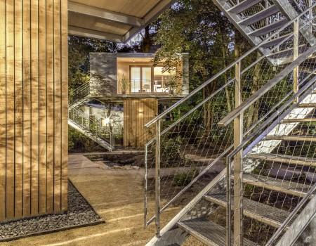 030_DE_Kar-Treppe