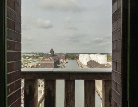 030_DE_Edvin-Balkon