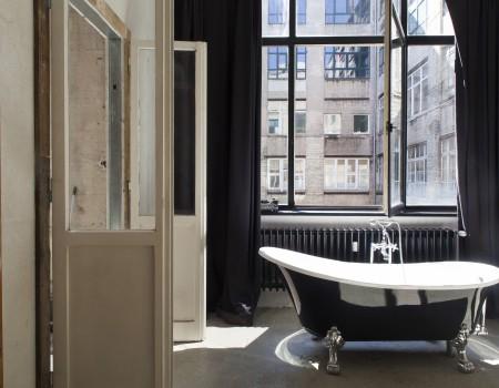 020_DE_Sebastien-Badezimmer
