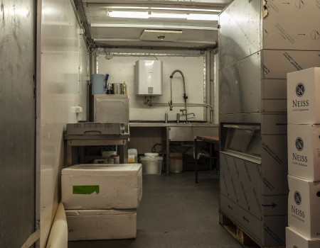 030_DE_Donald-Küche