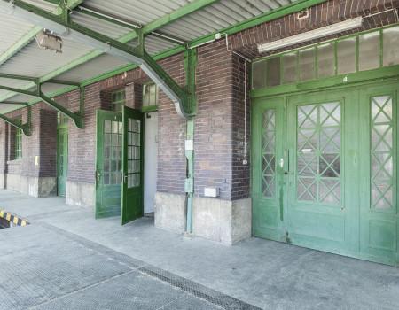 030_DE_Filbert-Zufahrt