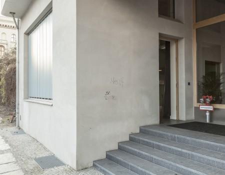030_DE_Hensy-Eingang