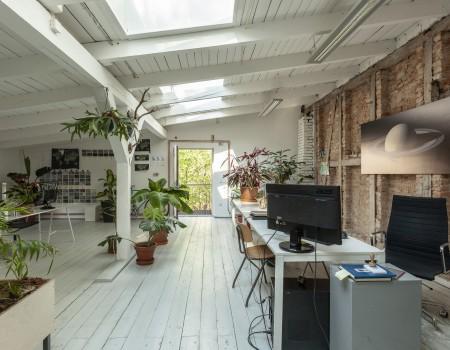 030_DE_Loraine-Büro