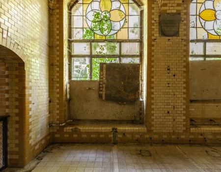 030_DE_Oliver-Sanitäreinrichtung
