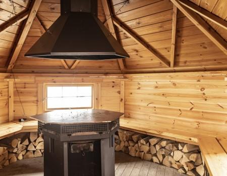 030_DE_Pitt-Hütte