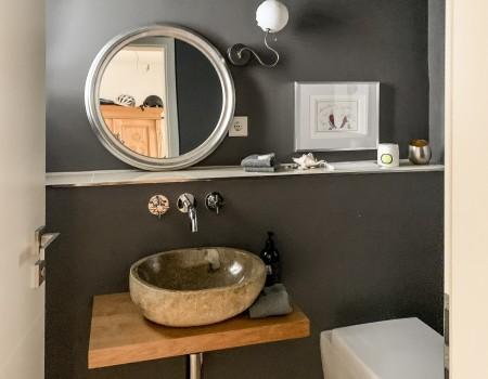 030_DE_Kosta-Badezimmer 2