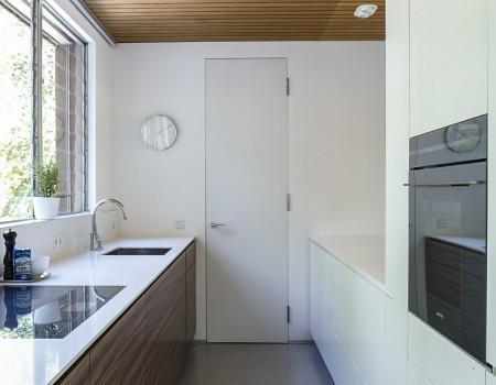 030_DE_Riggs-Küche