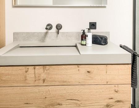 030_DE_Kosta-Badezimmer
