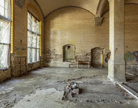 030_DE_Moti-Sanitäreinrichtung