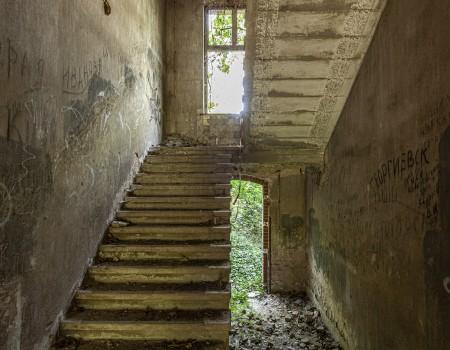 030_DE_Moti-Treppe