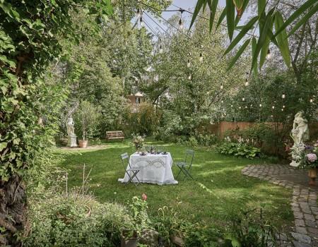 030_DE_Zorro-Garten