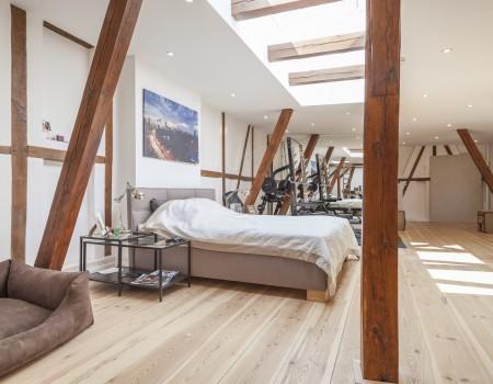 030_DE_Dita-Schlafzimmer