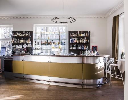 067_DE_Niles-Bar