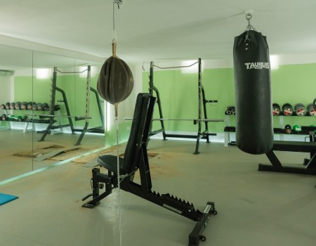 010_DE_Mila-Trainingsraum