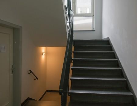 010_DE_Mila-Treppenhaus