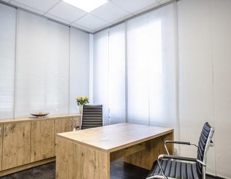 030_DE_Niza-Büro