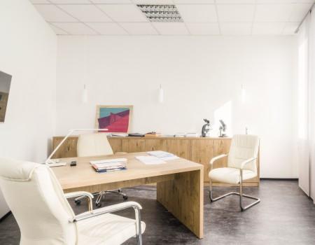 030_DE_Dexter-Büro