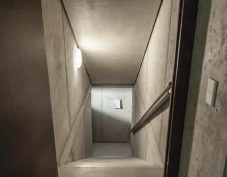 030_DE_Amador-Ausstellungsfläche 3