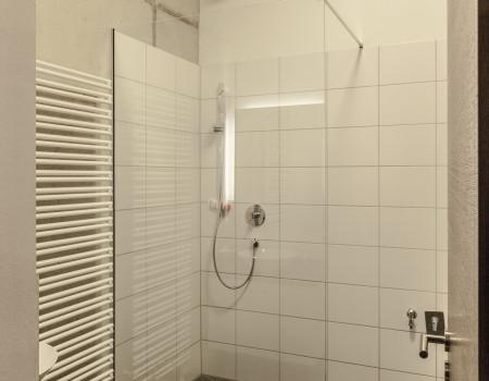 030_DE_Amador-Badezimmer