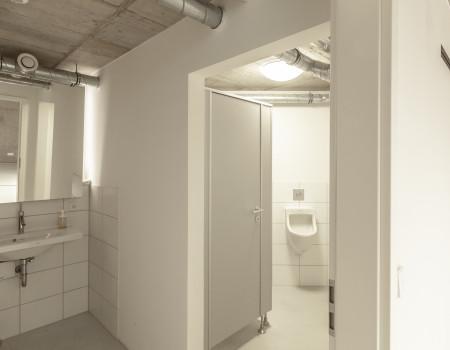 030_DE_Amador-Sanitäreinrichtung