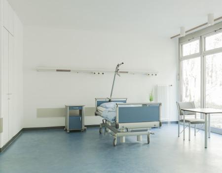 030_DE_Pavel-Patientenzimmer