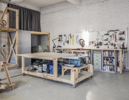 030_DE_Cliff-Werkstatt