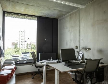 030_DE_Anabel-Büro