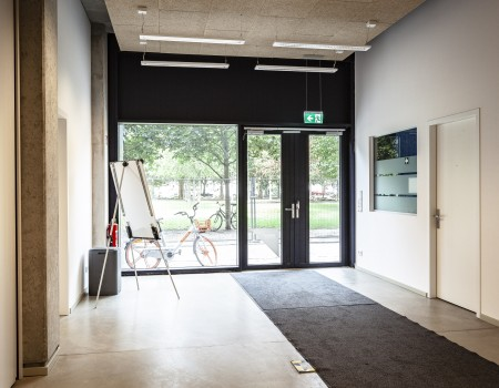030_DE_Anabel-Eingangsbereich
