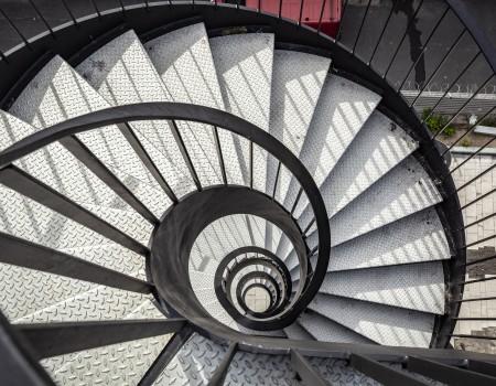 030_DE_Anabel-Treppe