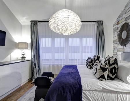 030_DE_Artie-Schlafzimmer 3