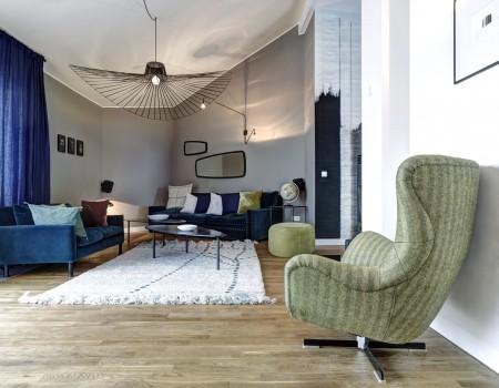 030_DE_Huey-Wohnzimmer