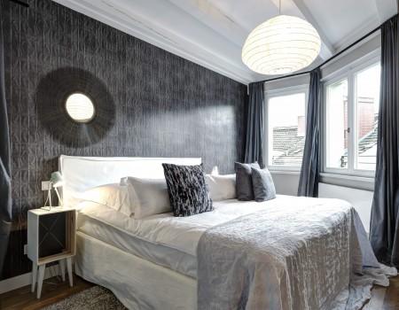 030_DE_Huey-Schlafzimmer 2