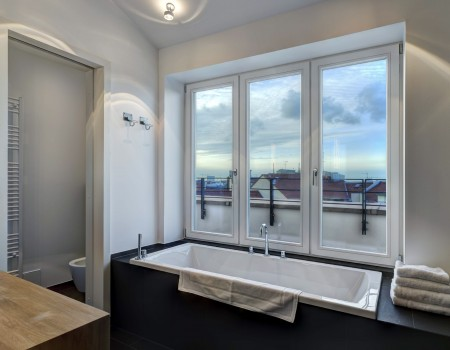 030_DE_Huey-Badezimmer