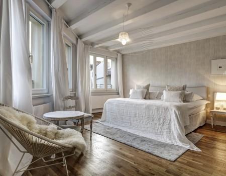 030_DE_Artie-Schlafzimmer