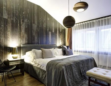 030_DE_Artie-Schlafzimmer 2