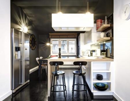 030_DE_Artie-Küche