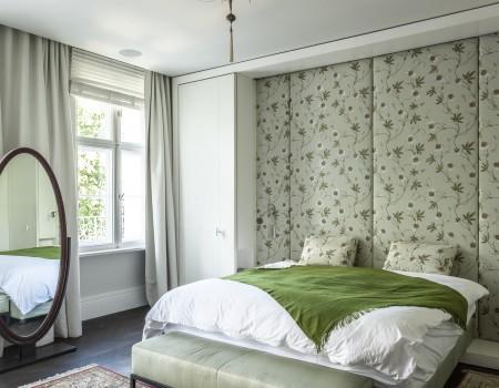 030_DE_Max-Schlafzimmer