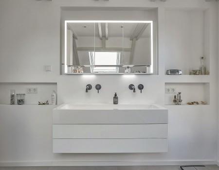 030_DE_Tito-Badezimmer